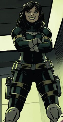 File:Kimura (Earth-616) from All-New Wolverine Vol 1 18 cover 001.jpg
