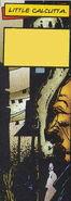 Little Calcutta (Earth-928) Ghost Rider 2099 Vol 1 17