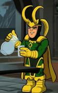 Loki Laufeyson (Earth-91119) from Super Hero Squad Show Season 2 10 001