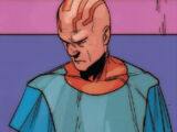 Mander (Earth-616)