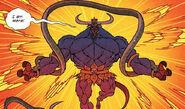 Mara (Demon) (Earth-616) from Immortal Iron Fists Vol 1 5 0001