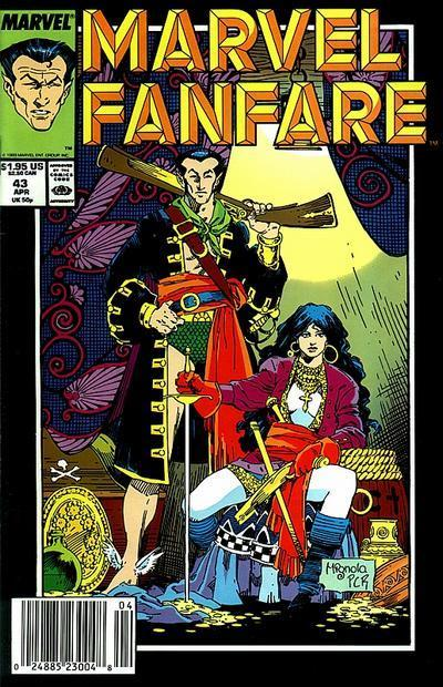 Marvel Fanfare Vol 1 43.jpg