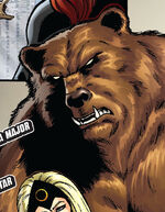 Mikhail Ursus (Earth-58163) from Civil War House of M Vol 1 2 0001