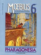 Moebius Vol 1 6
