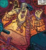 Mojo (Earth-15513) from Secret Wars Battleworld Vol 1 3 0001