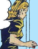 Mrs. White (Earth-616) from Captain America Comics Vol 1 20 0001