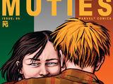 Muties Vol 1 6