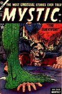 Mystic Vol 1 32