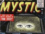 Mystic Vol 1 41