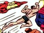 Namor McKenzie (Earth-7940) from Marvel Two-In-One Vol 1 100 001