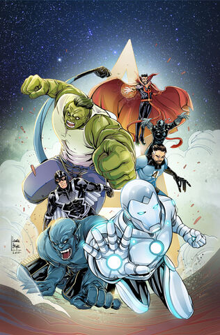 File:New Avengers Vol 3 31 Women of Marvel Variant Textless.jpg