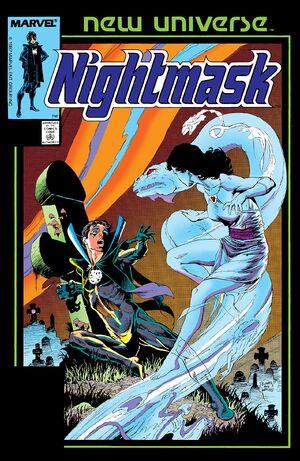 Nightmask Vol 1 11