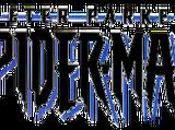 Peter Parker: Spider-Man Vol 2