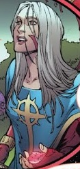 Phyla-Vell (Earth-Unknown) from Infinity Countdown Captain Marvel Vol 1 1 001
