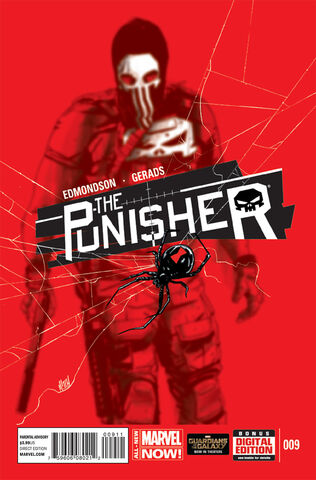 File:Punisher Vol 10 9.jpg