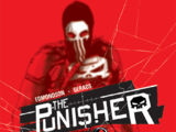 Punisher Vol 10 9