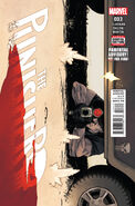 Punisher Vol 11 3