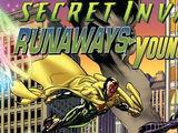 Secret Invasion: Runaways/Young Avengers Vol 1 3