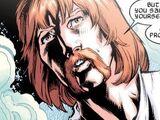 Sigmund (Earth-616)