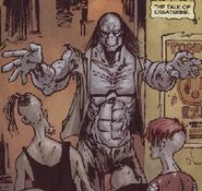 Simon Garth (Earth-616) from Legion of Monsters Man-Thing Vol 1 1 003