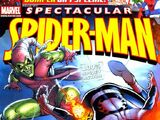 Spectacular Spider-Man (UK) Vol 1 149