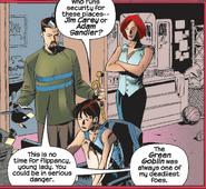 Spider-Girl -27 Digital Comic Marvel Digital Comics Marvel.com-164729