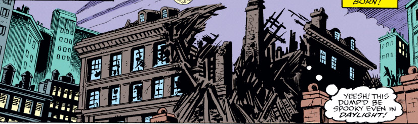 File:St. Estes Home for Boys from Amazing Spider-Man Vol 1 361 001.png