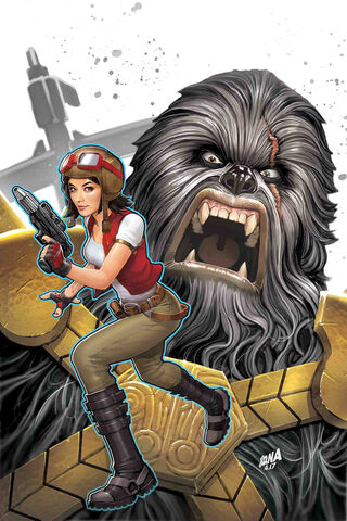 File:Star Wars Doctor Aphra Annual Vol 1 1 Textless.jpg