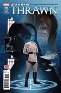 Star Wars Thrawn Vol 1 6