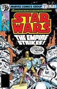 Star Wars Vol 1 18