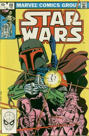Star Wars Vol 1 68