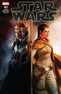 Star Wars Vol 2 62