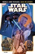 Star Wars Vol 2 72