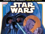 Star Wars Vol 2 72
