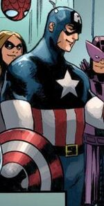 Steven Rogers (Earth-24133) from Venom Vol 2 13.3 0002