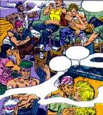 Stone Perfs (Earth-616) from Avengers Spotlight Vol 1 30 0001