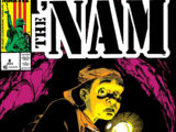 The 'Nam Vol 1 8