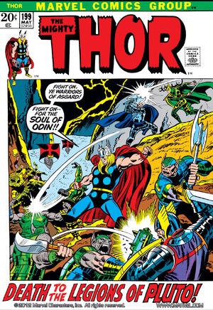 Thor Vol 1 199