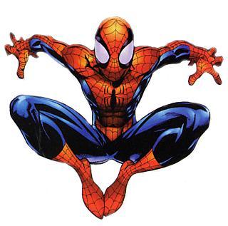 Archivo:Ultimate spiderman.jpg