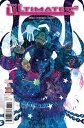 Ultimates 2 Vol 2 6