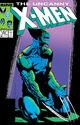 Uncanny X-Men Vol 1 234.jpg