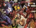 Wade Wilson and Secret Avengers (Civil War) (Earth-616) from Cable & Deadpool Vol 1 31 0001.jpg
