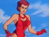 Wanda Maximoff (Earth-534834)