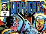 Warheads Vol 1 5