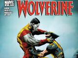 Wolverine Vol 4 4