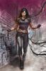 X-23 Vol 4 1 Unknown Comic Books Exclusive Variant D