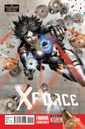X-Force Vol 4 7