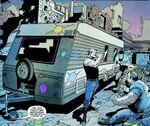 Y-Men (Earth-616) from Young X-Men Vol 1 8 0001