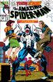 Amazing Spider-Man Vol 1 374.jpg