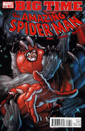 Amazing Spider-Man Vol 1 652